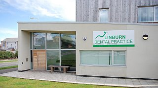 Linburn Dental Practice